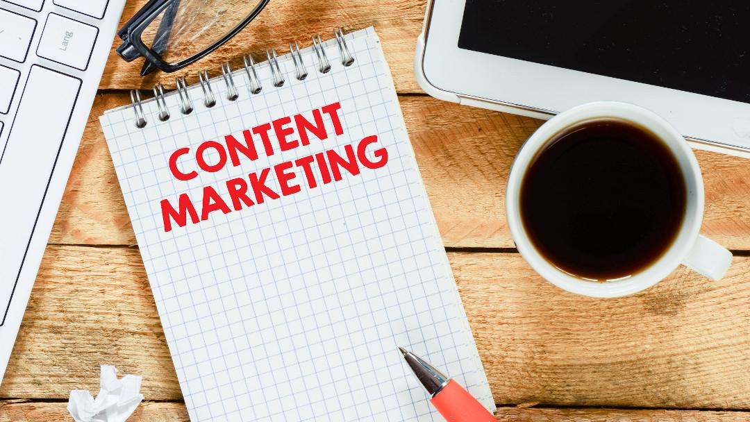 Content Marketing: So überzeugst du deinen Chef