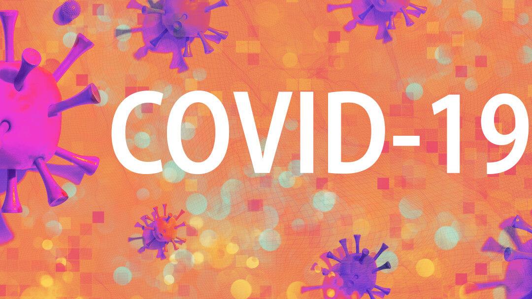Corona als Chance? Perspektiven für eine Welt nach dem Coronavirus