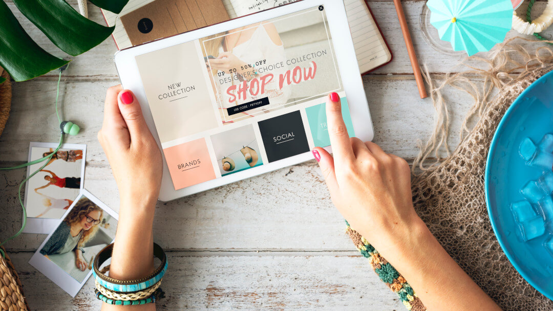 Shoppable Content: Die neue Ära des Content Marketings?