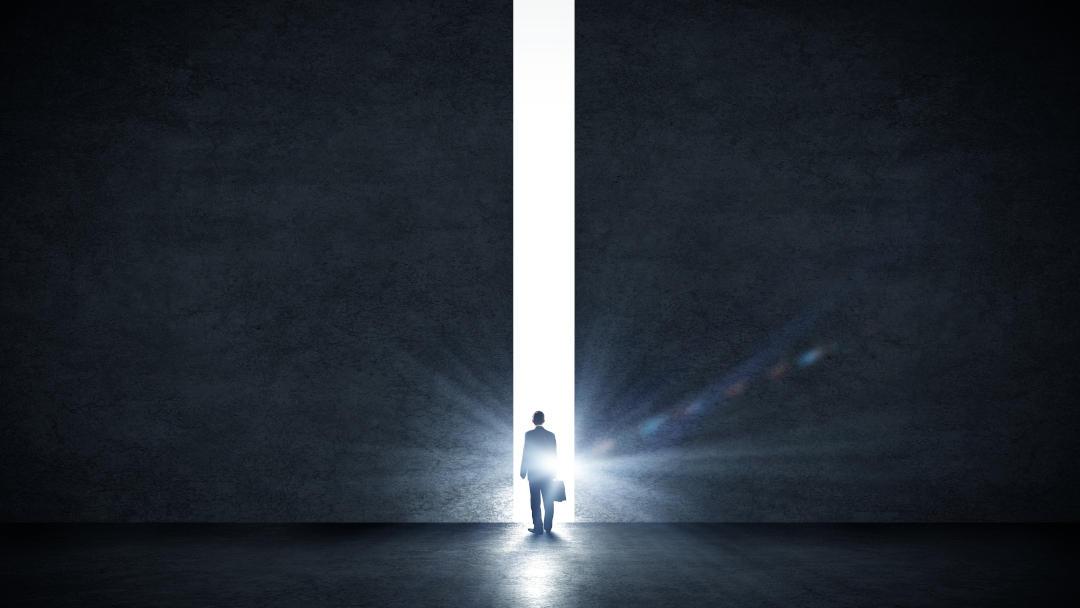 Grenzen der Digitalisierung: Rettung oder Untergang