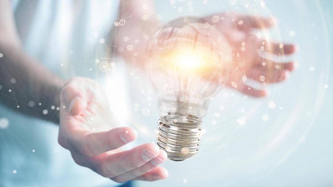 Digitalisierung in Unternehmen: Herausforderung zwischen Innovation und Tradition