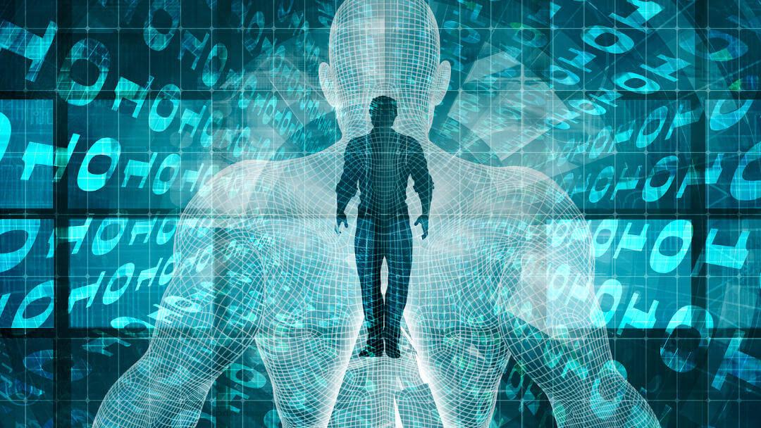 Wie sieht die Zukunft der Digitalisierung in den neuen goldenen 20ern aus?