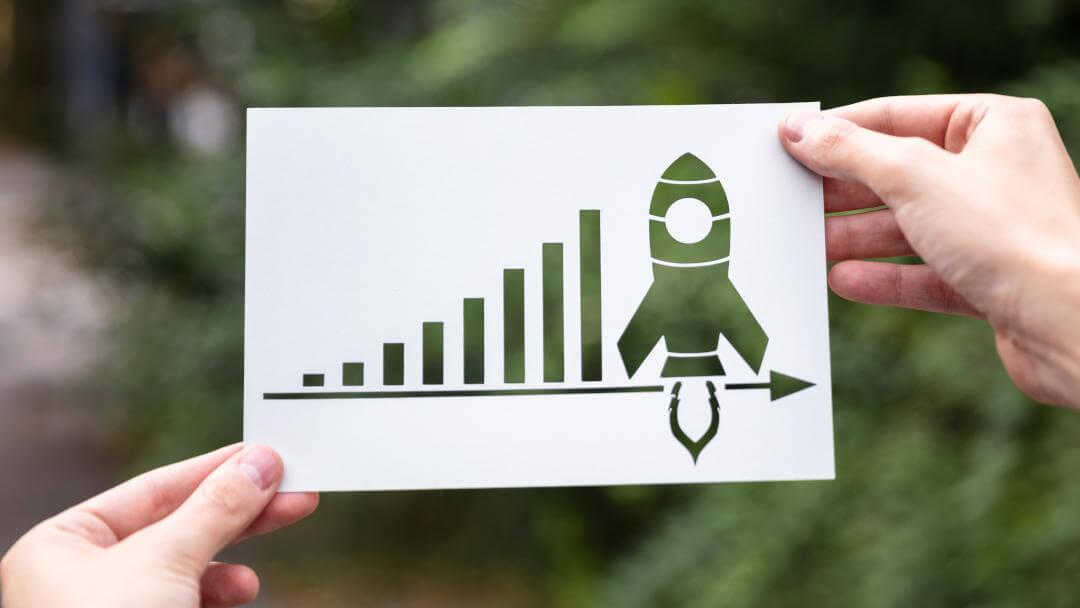Die fünf wichtigsten KPIs im Content Marketing