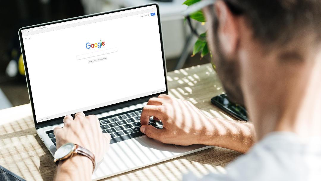 Knowledge Graph: Wie Google Dinge versteht und Websites platziert