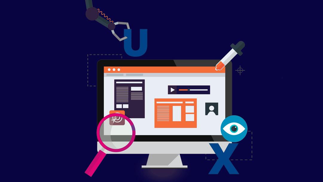 Core Web Vitals: User Experience auf Datenbasis