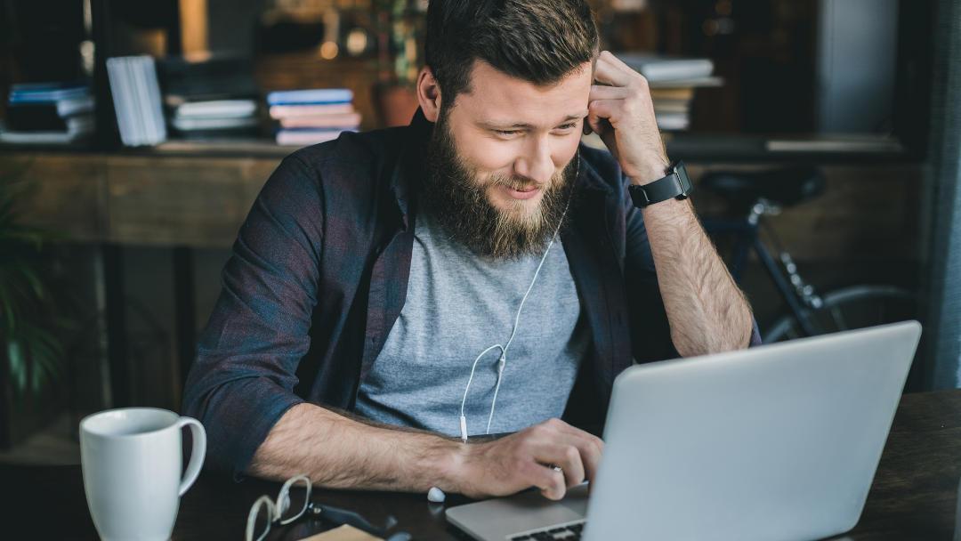 Datenschutz im Homeoffice und beim Mobilen Arbeiten