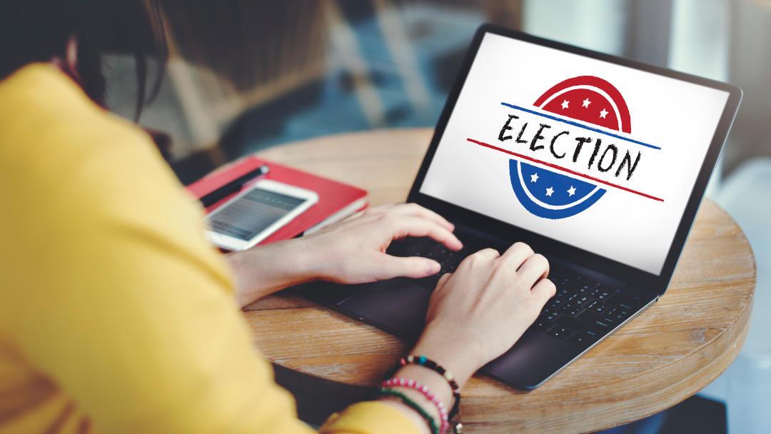 Social Media Wahlkampf – So beeinflussen Twitter und Co. die Wahlen