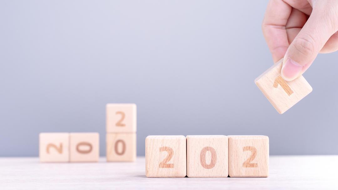 semcona Jahresrückblick 2020