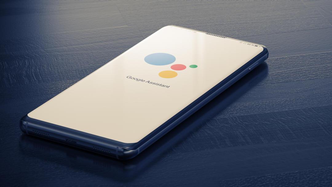Google Duplex: Eine Revolution für den Google Assistant?