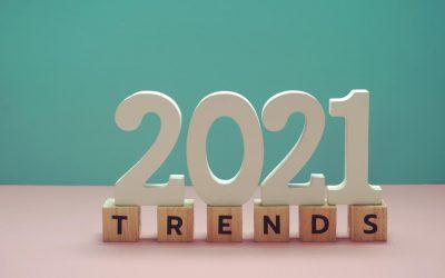 Erfolgreiche Kommunikation 2021 für dein Unternehmen