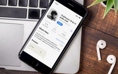 Clubhouse: Ist der Hype um die neue Social-Media-App berechtigt?